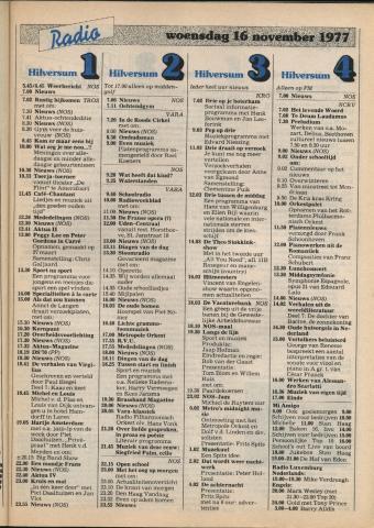 1977-11-radio-0016.JPG