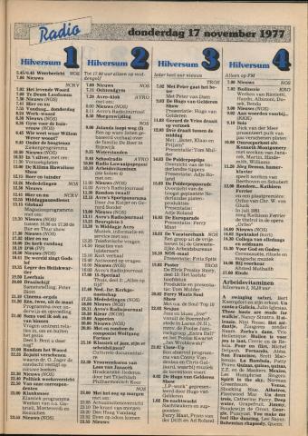 1977-11-radio-0017.JPG