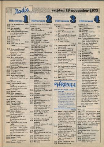 1977-11-radio-0018.JPG