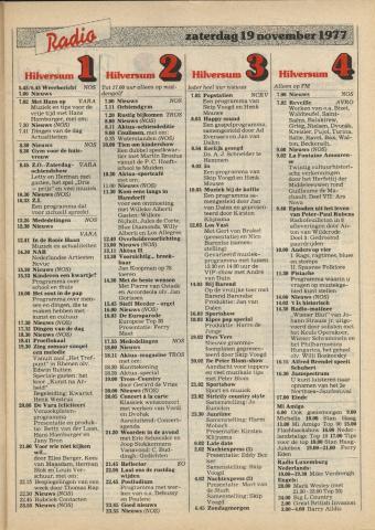 1977-11-radio-0019.JPG