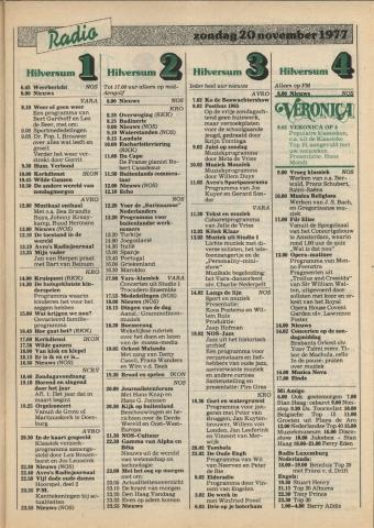 1977-11-radio-0020.JPG