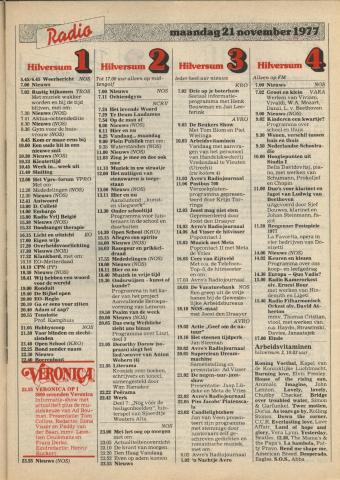 1977-11-radio-0021.JPG