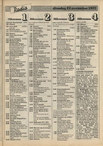 1977-11-radio-0022.JPG