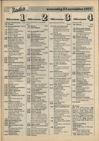 1977-11-radio-0023.JPG