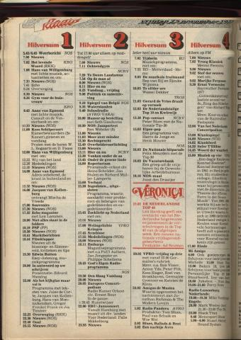 1977-11-radio-0025.JPG