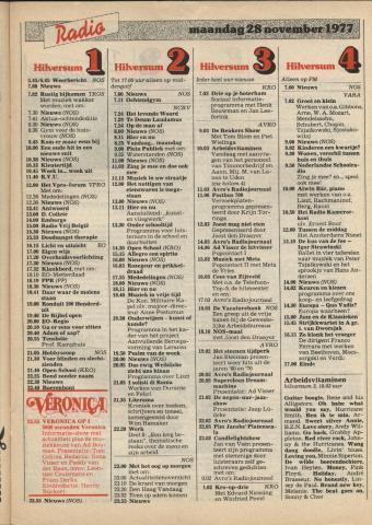 1977-11-radio-0028.JPG