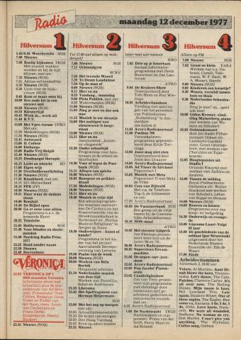 1977-12-radio-0012.JPG
