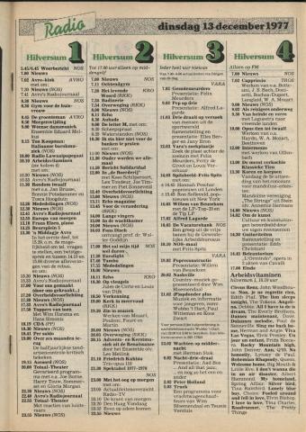 1977-12-radio-0013.JPG