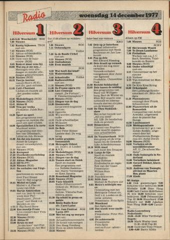 1977-12-radio-0014.JPG