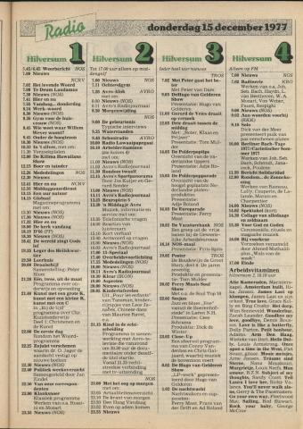1977-12-radio-0015.JPG