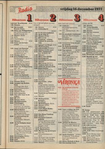 1977-12-radio-0016.JPG