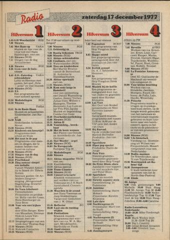 1977-12-radio-0017.JPG