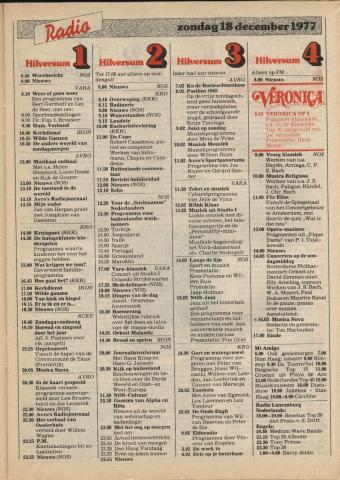 1977-12-radio-0018.JPG