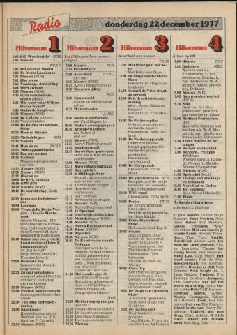 1977-12-radio-0022.JPG