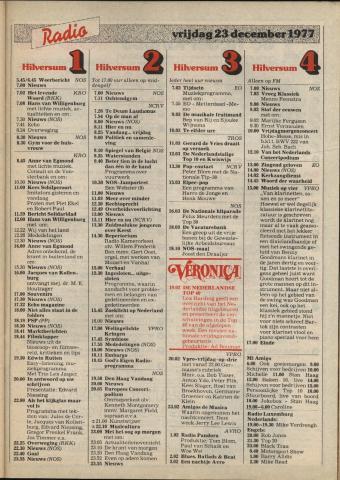 1977-12-radio-0023.JPG