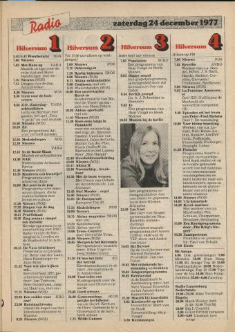 1977-12-radio-0024.JPG