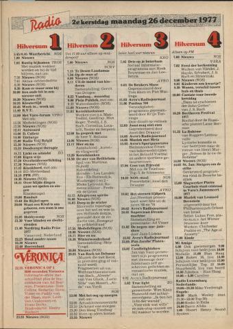 1977-12-radio-0026.JPG