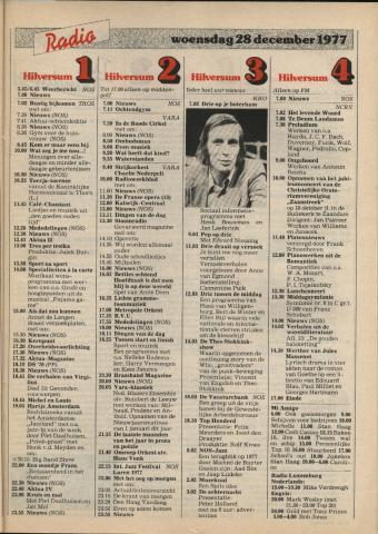1977-12-radio-0028.JPG