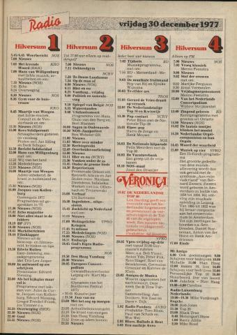 1977-12-radio-0030.JPG