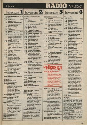 1978-01-radio-0013.JPG