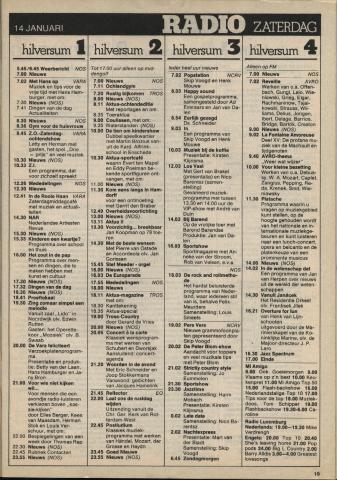 1978-01-radio-0014.JPG
