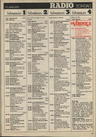 1978-01-radio-0015.JPG