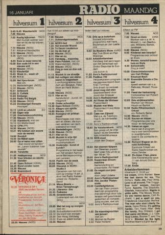1978-01-radio-0016.JPG