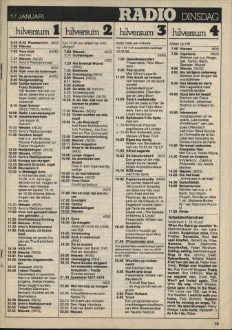 1978-01-radio-0017.JPG