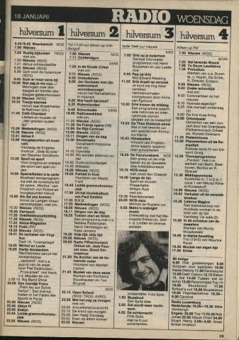1978-01-radio-0018.JPG
