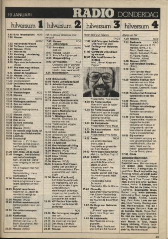1978-01-radio-0019.JPG