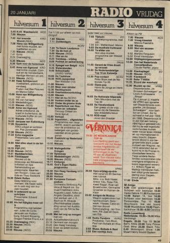 1978-01-radio-0020.JPG