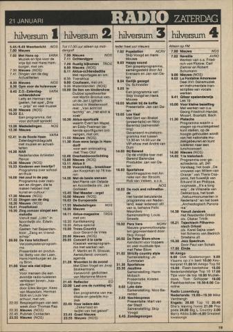 1978-01-radio-0021.JPG