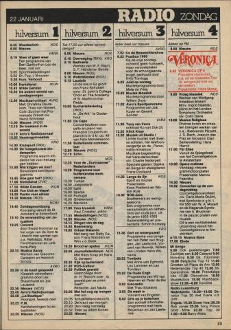 1978-01-radio-0022.JPG
