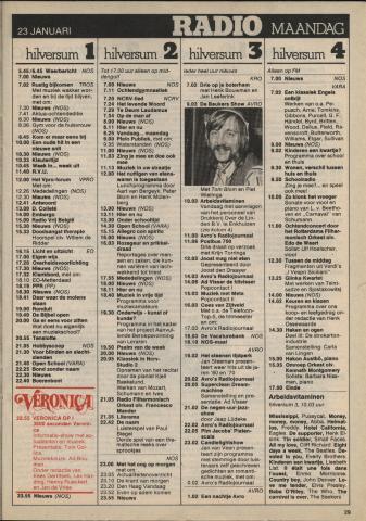 1978-01-radio-0023.JPG