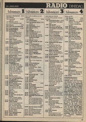 1978-01-radio-0024.JPG