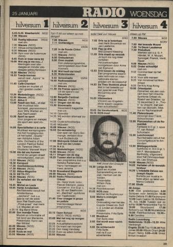 1978-01-radio-0025.JPG