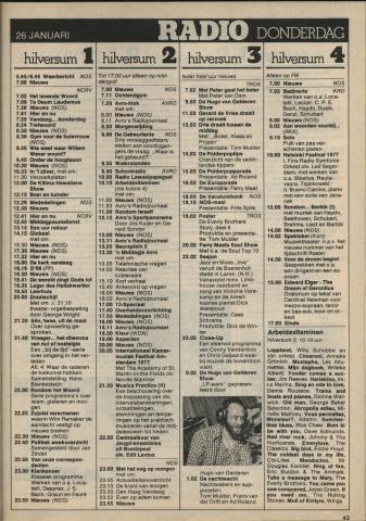 1978-01-radio-0026.JPG