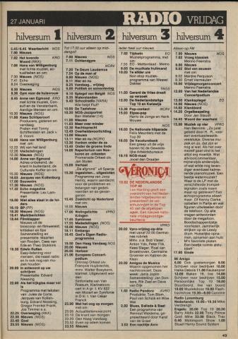 1978-01-radio-0027.JPG