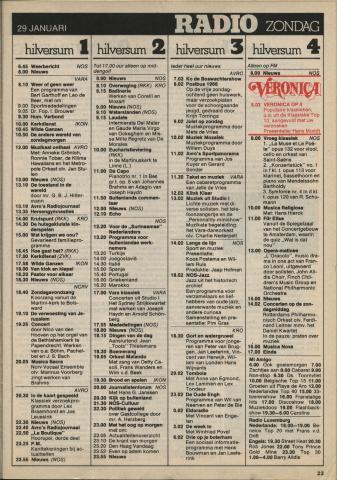 1978-01-radio-0029.JPG