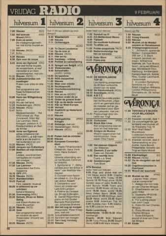 1978-02-radio-0009.JPG