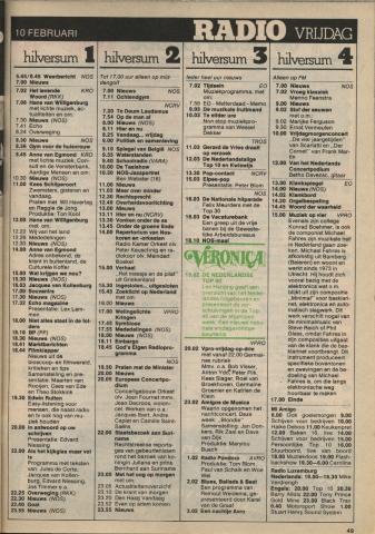 1978-02-radio-0010.JPG
