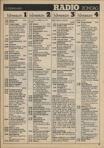 1978-02-radio-0011.JPG