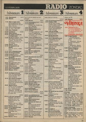 1978-02-radio-0012.JPG