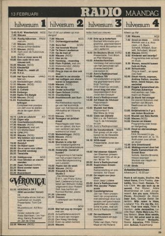 1978-02-radio-0013.JPG