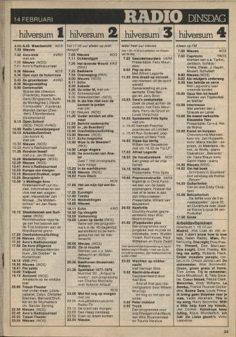 1978-02-radio-0014.JPG