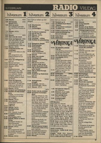 1978-02-radio-0016.JPG