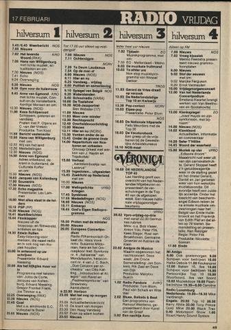 1978-02-radio-0017.JPG