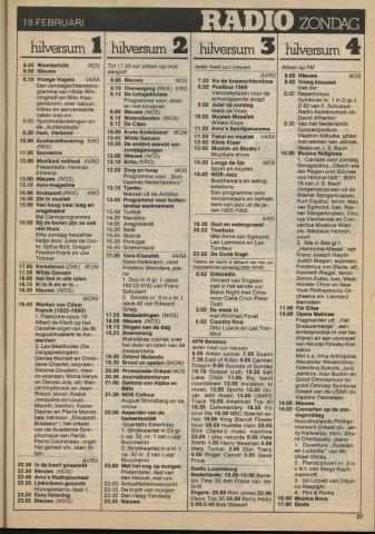 1978-02-radio-0018.JPG