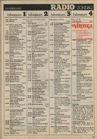 1978-02-radio-0019.JPG