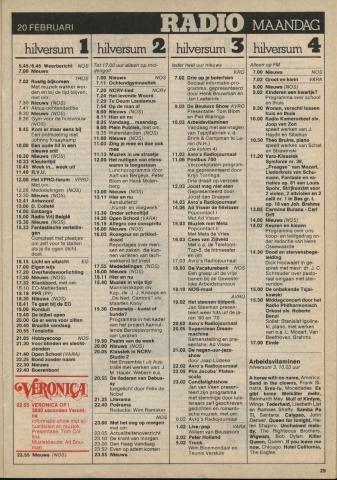 1978-02-radio-0020.JPG